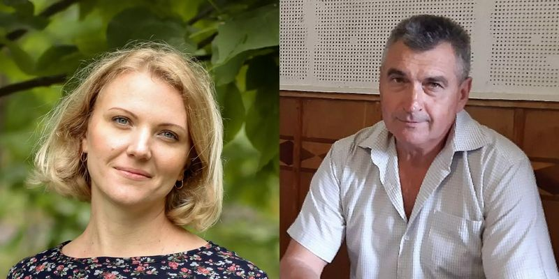 В Житомирской области уволили чиновника, назвавшего депутата «дебилкой с высохшими мозгами»