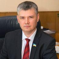 Руслан Пидорич