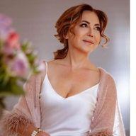 Ирина Мирошник