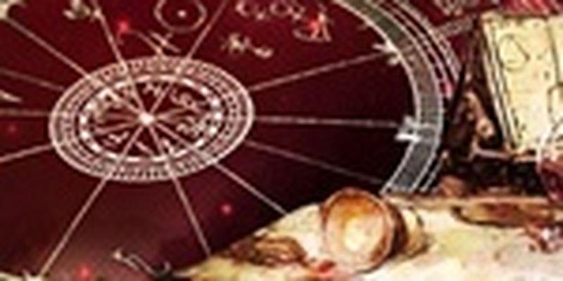 Гороскоп для всех знаков зодиака на 4 мая
