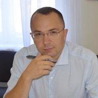 Павел Бойченко