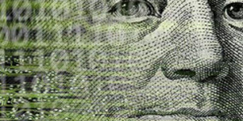 Доллар цифровой эпохи: станут ли американские деньги криптовалютой?