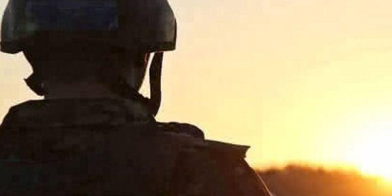 СМИ: В Донецкой области караульный подстрелил другого военнослужащего