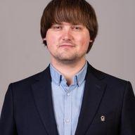 Александр Санченко