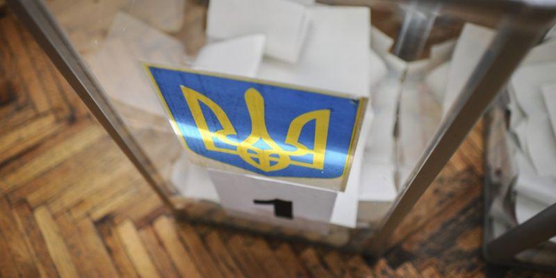 У Борисполі можуть відбутися нові вибори у січні, – ОПОРА