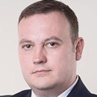 Виталий Плукар