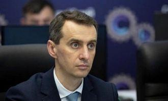 Власти готовятся к введению ковид-паспортов