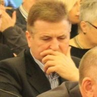 Евгений Буба