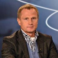 Владимир Зубик