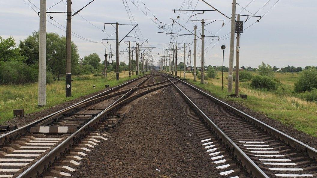 Монолог железнодорожника «ДНР»: нас ждет поездопад