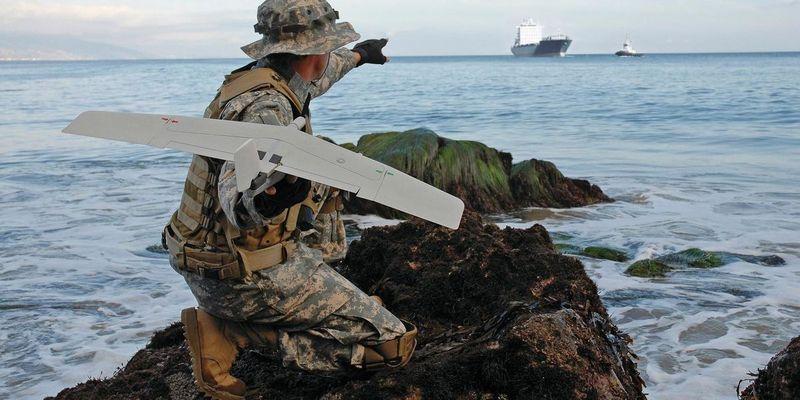 """""""Смертельный рой"""": что такое барражирующие боеприпасы и как им противостоять"""
