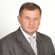 Василий Гладий