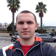 Виктор Дидух