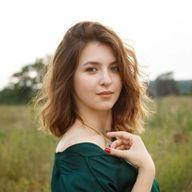 Ярина Арьева