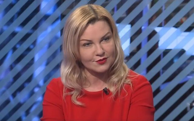 Оксана Продан - Фото 2