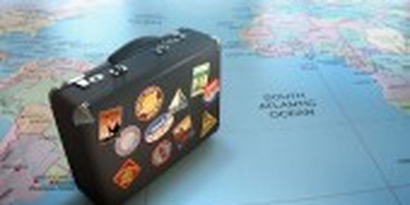 Рекордні втрати: частка туризму у світовій економіці скоротилася на 49,1% - звіт WTTC
