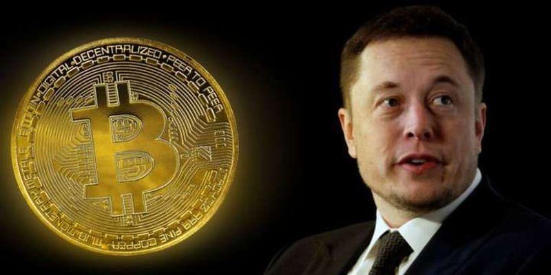 Ілон Маск за день втратив $15 млрд і статус найбагатшої людини у світі