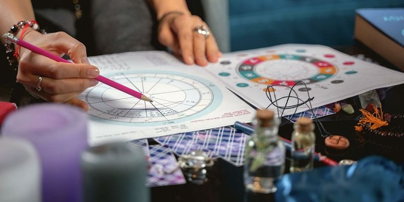 Кто вы по ведическому гороскопу и что это означает?