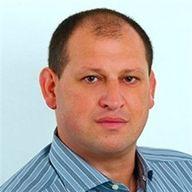 Михаил Гороховский