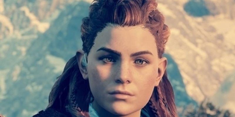 "Не ударила в грязь лицом на фоне ""Ведьмака 3"": ПК-версия Horizon Zero Dawn отлично стартовала - аналитики"