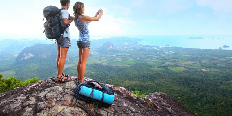 Смена имиджа, творчество и путешествия помогут восстановить психологическое здоровье – эксперт