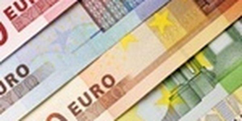 Курс валют на сегодня: евро пробил психологическую отметку