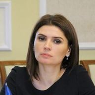 Юлия Пидкоморная