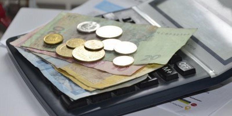 Субсидій потребуватиме 95% українців