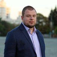 Олег Абрамичев
