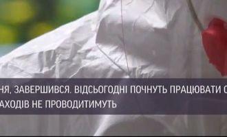 В Украине введут карантинные зоны через неделю, - Минздрав