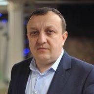 Михаил Дидух