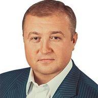 Дмитрий Танцюра