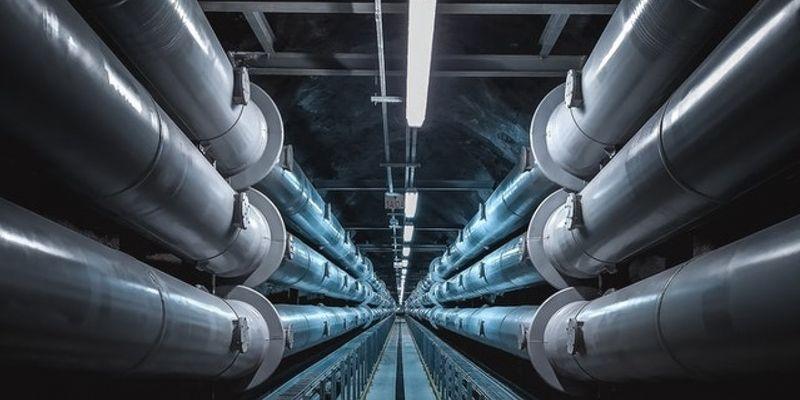 """Экономически справедливой цены нет. Эксперт рассказал, как """"Нафтогаз"""" формирует цену на газ для украинцев"""