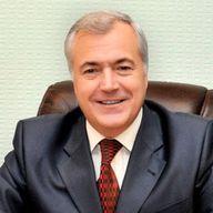 Владимир Новацкий