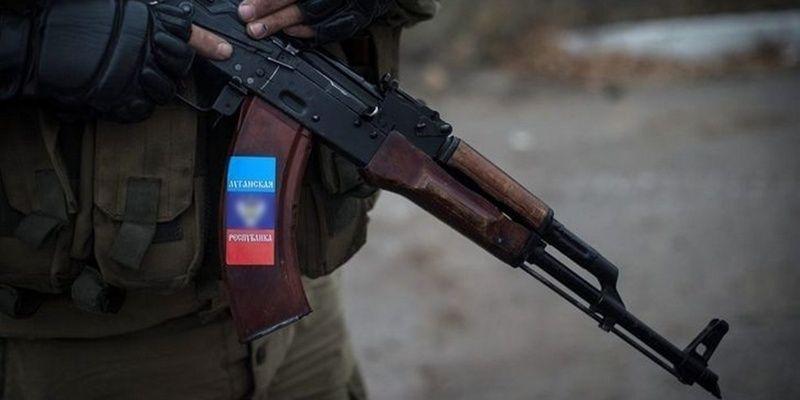 В Италии арестовали наемников, которые убивали украинцев и хвастались войной на Донбассе