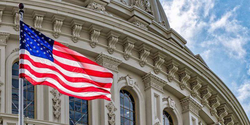 В Конгрессе сказали, когда экономика США может вернуться на допандемический уровень