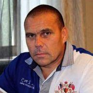 Александр Зачепило
