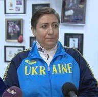 Наталья Якушенко