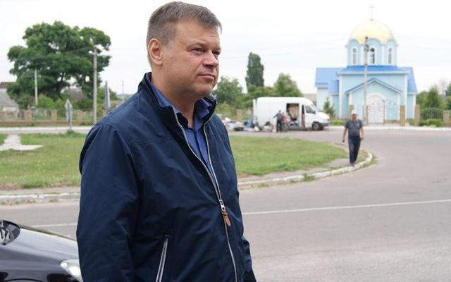 Сергей Бунин - Фото 2