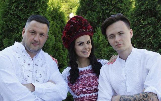 Татьяна Бойко - Фото 2