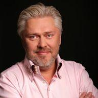 Валентин Коваль