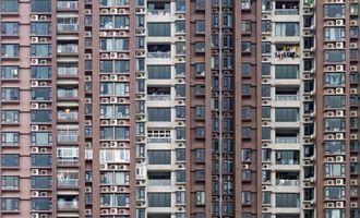 Скільки українці платять за оренду житла: найдорожчі та найдешевші квартири