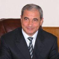 Федор Караманиц