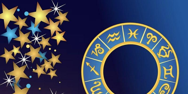 Астролог склала гороскоп на тиждень 5-11 квітня