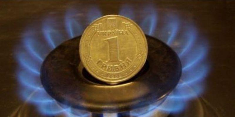 Абонплату за газ поднимут: когда и сколько придется платить