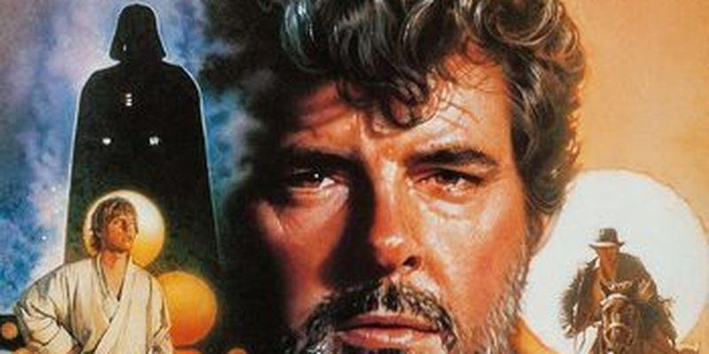 """IMDb: Джордж Лукас вернулся к работе над """"Звездными войнами"""""""