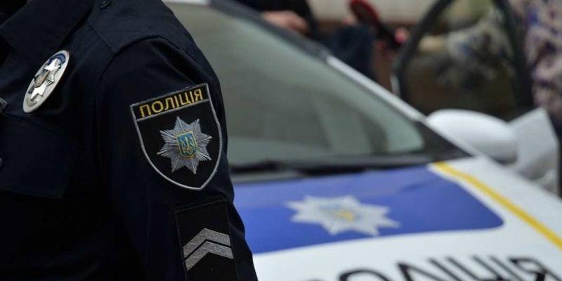 Маленькая девочка вызвала полицию, чтобы спасти сестричку-младенца