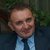 Валерий Ситайло