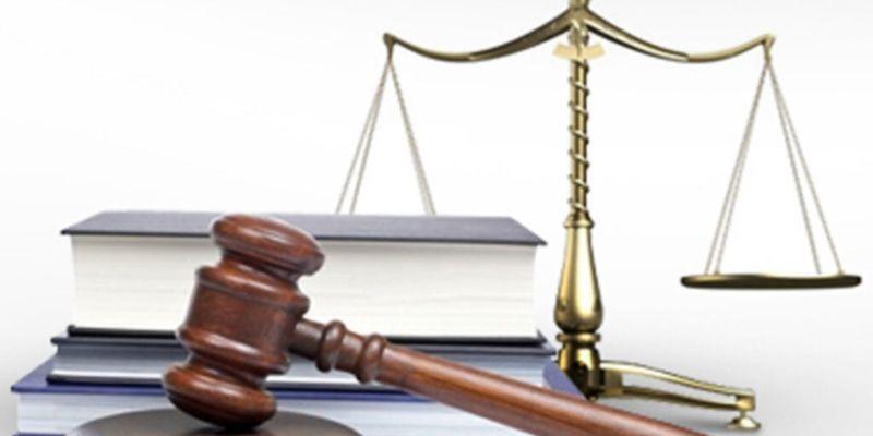 КДКА Житомирской области рассмотрит жалобу о нарушении Вознюком адвокатской этики