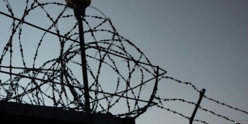 Несмотря на критику ЕС Штаты проведут первую за 17 лет смертную казнь